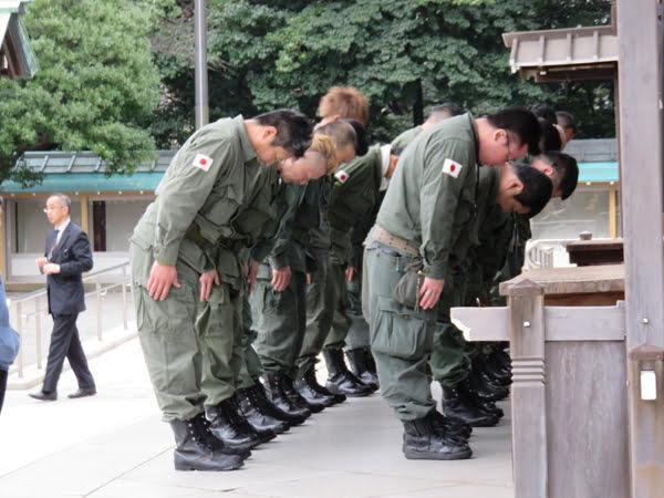28年3月10日世田谷区待機児童問題啓蒙活動、朝鮮総連抗議活動04