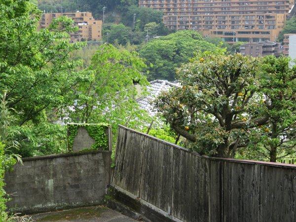 28年 5月2日舛添東京都知事別荘コース確認07